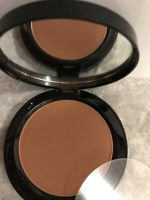 "BOBBI BROWN Bronzing Powder, ""Natural 1"" Full Size 0.28oz/8g"