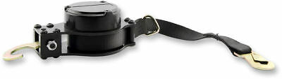 Moose Utility Division Tow Strap Retractable Mse 3920-0434