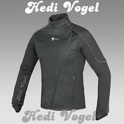 Dainese D-Mantle Fleece WS,  Windstopper Unterziehjacke minus 20 €