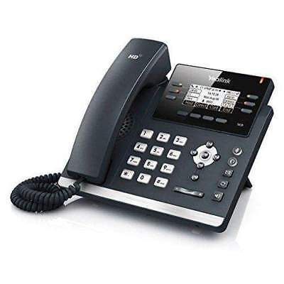 Yealink T41gn Ip Phone - Poe | Brand New | Free Delivery