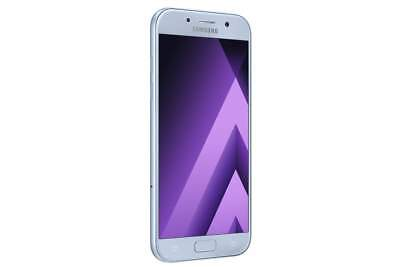Samsung Galaxy A5 Blue (2017) | Brand New | Free Delivery