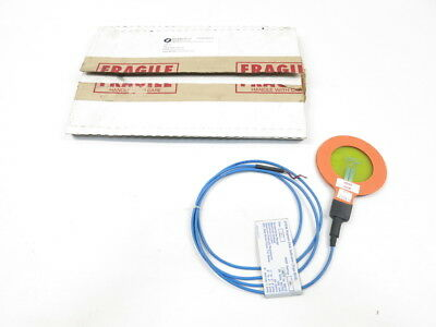 New Zook RDI-0050-0150 Rdi Rupture Indicator 2in