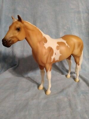 Breyer Traditional horse lady phase lp FREE shipping!