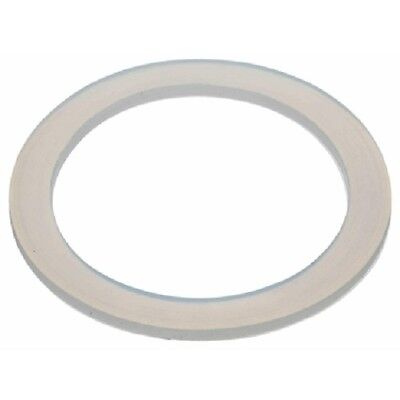 STELLAR Spare/Replacement Seal/Gasket for 6 Cup Espresso Maker. SC63 Art Deco