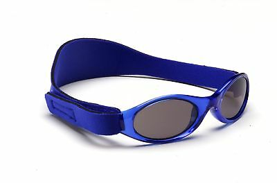 Baby BanZ: Ultimate BanZ Polarized - Baby: 2 Classic Colors | 100% UV Protect...