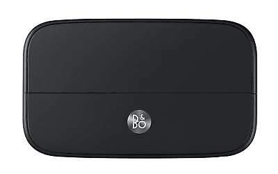 Lg Hi-fi Plus With B&o Play | Brand New | Free Delivery