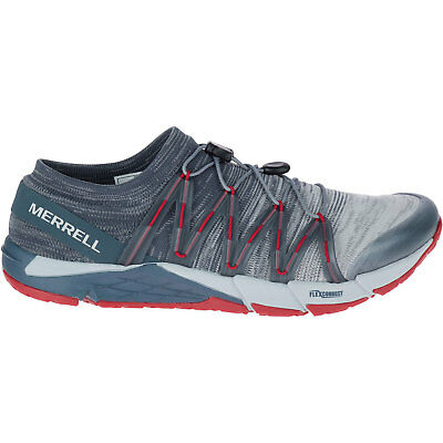 Merrell Mens Bare Access Flex Knit Shoe RRP £120