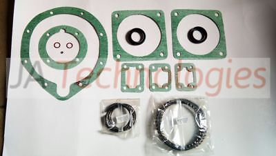 Model 7100 Ingersoll Rand compatible Level III Step Save Kit # 32194029