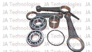 Ingersoll Rand Model 3000 Bearing Connecting Rod # 32310062