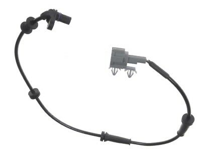 New Front ABS Speed Sensor L/H or R/H For Nissan Navara D40 2.5DCi/ 3.0DCi 2005+