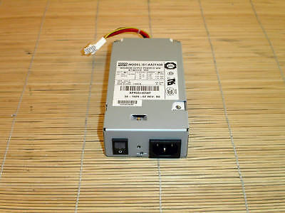 Cisco PWR-184X-AC AC power supplies for 1841 Router