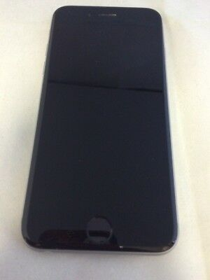 Apple iPhone 6S 16GB Space Gray Verizon Unlocked Fair Condition