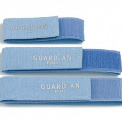 Guardian P-342 Tourniquet Large