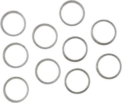 Cometic Gasket Exh Tapered 10Pk | 0934-1337 | C9288