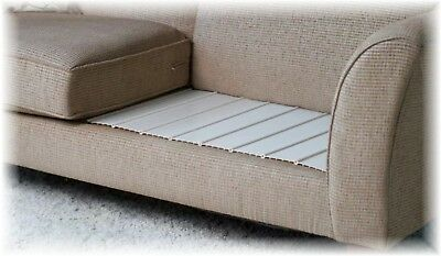 furniture fix sofa support fix a sagging sofa bed 44 l x 19 w rh picclick com sagging sofa support diy sagging sofa support lowes