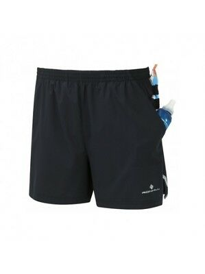 info for 8b272 cfe67 Ron Hill Stride SHORTS HOMMES grande taille ref c1011