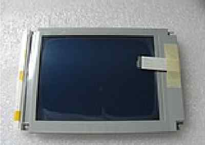 LCD Screen  for Tektronix TDS1012 TDS1002 Oscilloscope SCREEN FU8