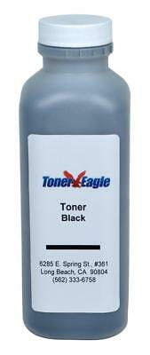 Toner Eagle Refill Kit w/Chip for Lexmark 501H MS310 MS410 MS510 MS610 50F1H00
