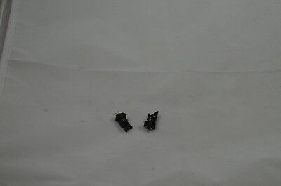 2x Sharp RP-117 RP-107 RP-103 RP-119 Turntable Hubschalter Stroke Switch