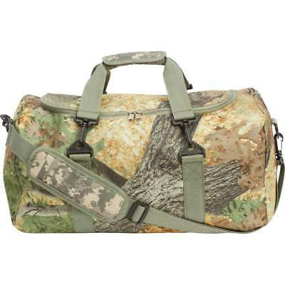 """Wholesale lot of (20) Extreme Pak 19"""" Reversible Digital/Invisible Camo Tote Bag"""