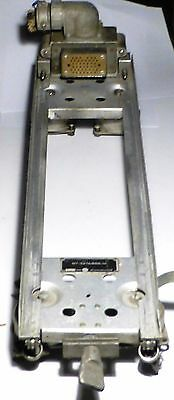 Mounting MT-627A / ARN-14 WWII radionavigation system USAF Signal-Corps