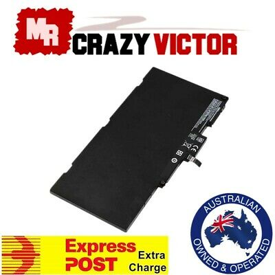 Replacement Battery for HP EliteBook 745 G3,755 G3,840 G3,850 G3,ZBook 15U G3