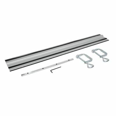 GMC 824941 Track Extension GTS1500 Track Extension 0.7m