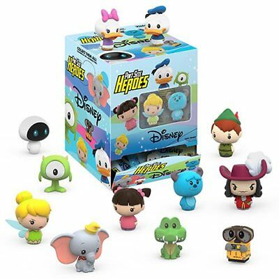 Funko Pint Size Heroes - Disney Series 2 Sealed Case of 24 (NEW, IN STOCK)