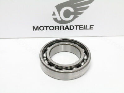 Honda CB 750 Four K0 sandcast bearing 6008 without nut for sprocket driven repro