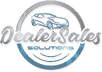 New Genuine Honda Water Pump Pulley OEM 19224R40A01