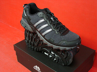 ADIDAS ROCKADIA TRAIL M Mens Running By1791 -  56.97  4870e6ec9
