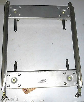 Mounting MT-611 pour systeme Transceiver ARC-33 (RT-173)