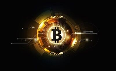 Buy 0.712 BTC / Bitcoin  $6800 from Verified US Seller with Paypal/skrill