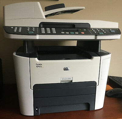 HP Officejet 6310xi Features