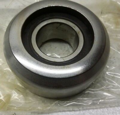 Hyster Genuine Roller Bearing 193557 New 1 piece
