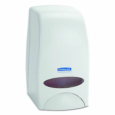 Liquid Soap Manual Dispenser Hand Sanitizer Wall Mount Hygiene Care Cleanliness