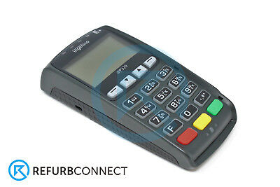 Ingenico IPP320 Credit Card Payment Terminal IPP320-11T2390A