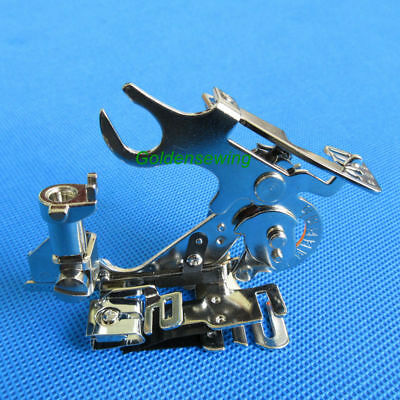 Ruffler Foot For All Old Style Bernina Sewing Machines 830-1530