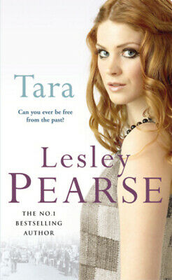 Tara by Lesley Pearse (Paperback) Value Guaranteed from eBay's biggest seller!