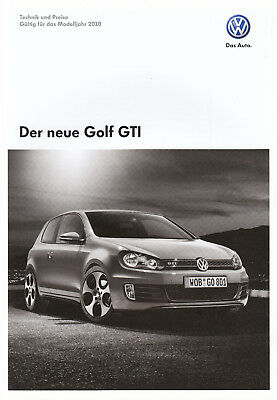 2010 vw golf gti drl led projector headlights black. Black Bedroom Furniture Sets. Home Design Ideas