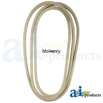 ROTARY 12-10048 made with Kevlar Replacement Belt