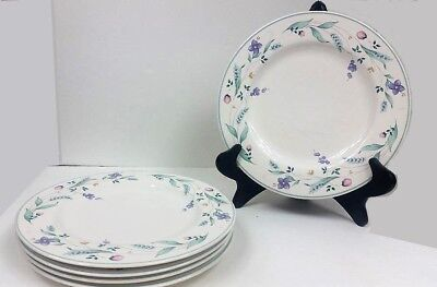 1 USED PFALTZGRAFF Dinner Plate 11\