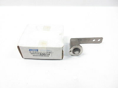 New Lovejoy 63014 Se-i15 Stainless Tensioner W/ Mounting Bolt