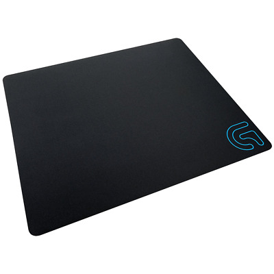 Logitech G240 Cloth Gaming Mouse Pad - PC - BRAND NEW