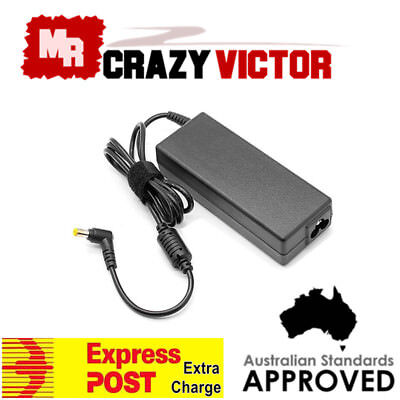 20V AC Power Adapter Charger for Lenovo Yoga 310 510 710 Ideapad 100S-14 100S-15