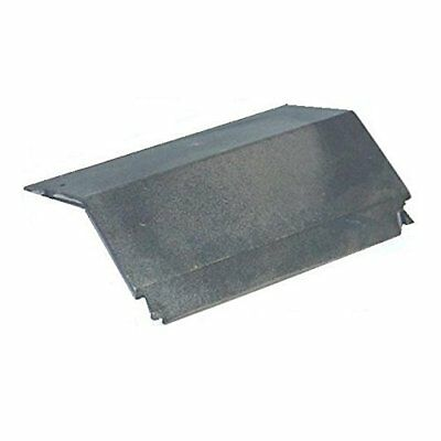 Suitable Replacement Baffle / Throat Plate For Stovax View 5 Midline woodburning