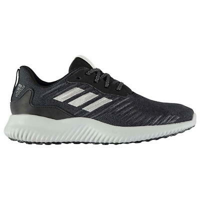 ADIDAS RSP STABILITY Ladies Trainers Trainers Ladies UK 4 US 5.5 EUR 36.2 3 REF 241 ed82a4