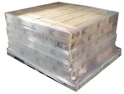 Chempads p/n CP400 Pre-Saturated Alcohol Wipes (pallet of 110 cases) 22000 pads