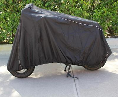 SUPER HEAVY-DUTY BIKE MOTORCYCLE COVER FOR Ducati Superbike 848 2008-2010