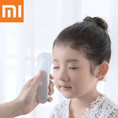 Xiaomi iHealth Thermometer Electronic LED Digital Display Body Health Detector